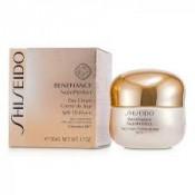 Crema de zi NutriPerfect Shiseido 50 ml