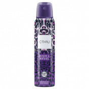 Deo Spray C-Thru Joyful Revel