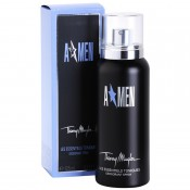 Deo Spray Thierry Mugler A*Men