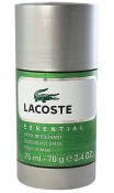 Deo Stick Lacoste Essential