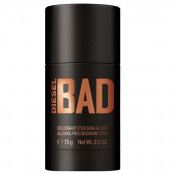 Deodorant stick Diesel Bad