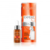 Eveline Cosmetics Ser Expert C