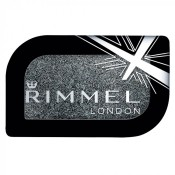 Fard de pleoape Rimmel London Magnif`Eyes