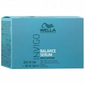 Fiole tratament Wella Professionals Invigo Balance