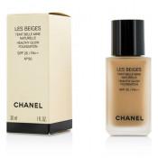 Fond de ten Chanel Les Beiges Healthy Glow SPF 25
