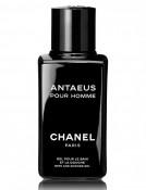 Gel de Dus Chanel Antaeus