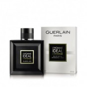 Guerlain L'Homme Ideal Intense