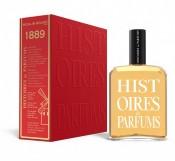 Histoires de Parfums 1889