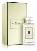 Jo Malone Black Cedarwood & Juniper