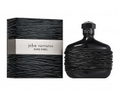 John Varvatos Dark Rebel