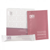 Kit peeling enzimatic Face Perfection Enzymatic Peeling kit, DIBI Milano