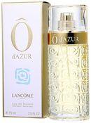 Lancome O d'azur