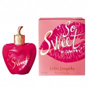 Lolita Lempicka So Sweet
