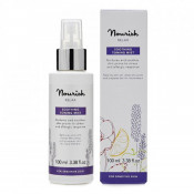 Lotiune tonica Nourish London Relax Soothing