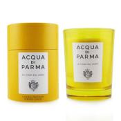 Lumanare parfumata Acqua Di Parma La Casa Sul Lago