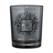 Lumanare parfumata Le Couvent Des Minimes Ebenus Nobilis