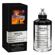 Maison Margiela Replica Across Sands