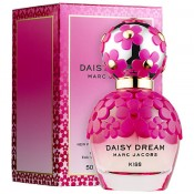 Marc Jacobs Daisy Dream Kiss