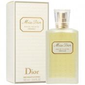Miss Dior Originale