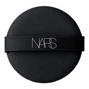 NARS Aqua Glow Cushion Aplicator Burete