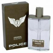 Police Original
