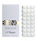 S.T.Dupont Blanc