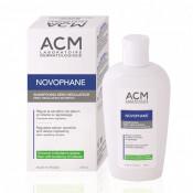 Sampon sebo-reglator Novophane ACM