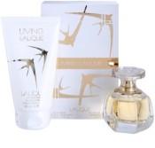 Set Cadou Lalique Living