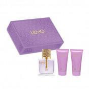 Set Cadou Liu Jo Eau de Parfum