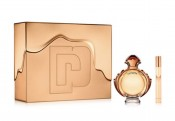 Set Cadou Paco Rabanne Olympea Intense