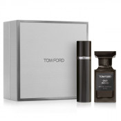 Set cadou Tom Ford Oud Wood