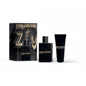 Set cadou Zadig & Voltaire Just Rock! for Him