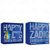 Set Cadou Zadig & Voltaire This is Love! For Him