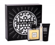 Set Guerlain L'Homme Ideal 100ml
