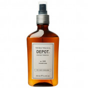 Spray pentru par Depot 300 Hair Styling No.305 Volumizer