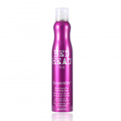 Spray pentru volum TIGI Bed Head Superstar Queen For A Day