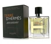 Terre D'Hermés Limited Edition