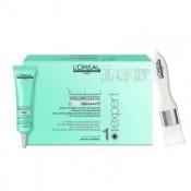 Tratament Fiole L'Oréal Professionnel Volumceutic
