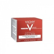 Vichy Masca de fata cu acid hialutronic Liftactiv Hyalu Mask