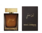 D&G The One Royal Night