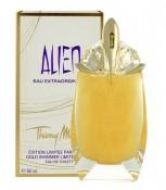 Alien Eau Extraordinaire Gold Shimmer