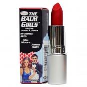 Ruj theBalm Girls
