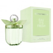 Women`secret Eau It's Fresh