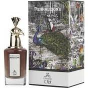 Penhaligon's Clandestine Clara