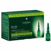 Rene Furterer Concentrat RF 80 12 Fiole X 5ml