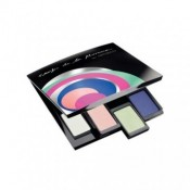 Accesoriu Artdeco Beauty Box Quadrat Emilio de la Morena