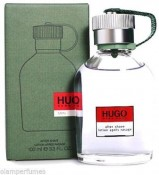 AfterShave Hugo Boss Hugo