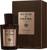Apa de Colonie Concentrata Acqua Di Parma, Colonia Quercia