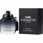 Coach Coach for Men EDT