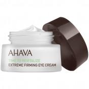 Crema antirid pentru ochi Timpul de revitalizare extremă, Ahava